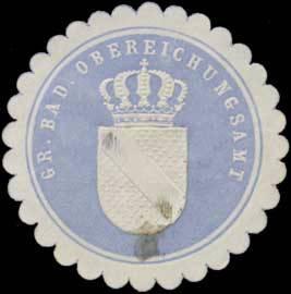 File:Siegelmarke Gr. Bad. Obereichungsamt W0356545.jpg