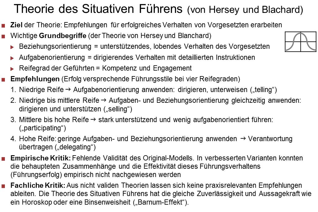 situatives f252hren � wikipedia