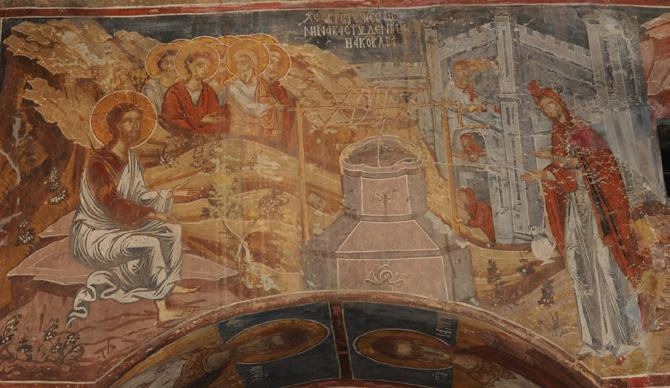 Файл: Слиницкий монастырь Христа и Самарянка.jpg