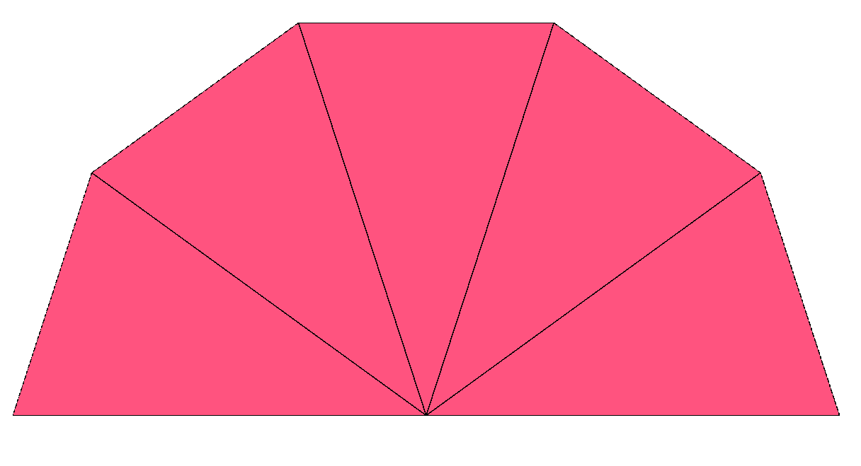 File:Small stellated dodecahedron net.png - Wikimedia Commons