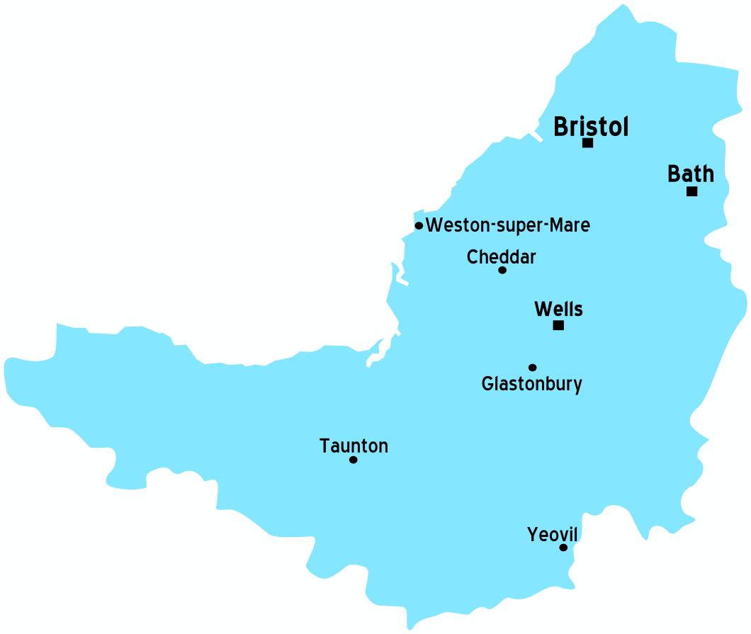 FileSomerset mappng Wikimedia Commons