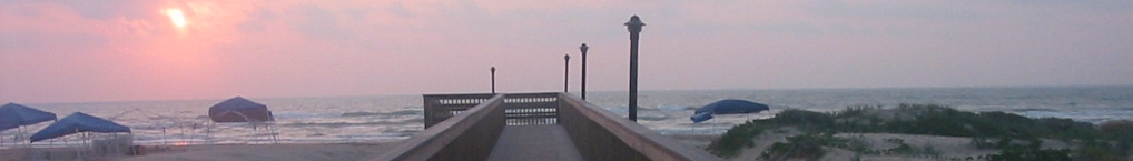 South Padre Island – Travel guide at Wikivoyage