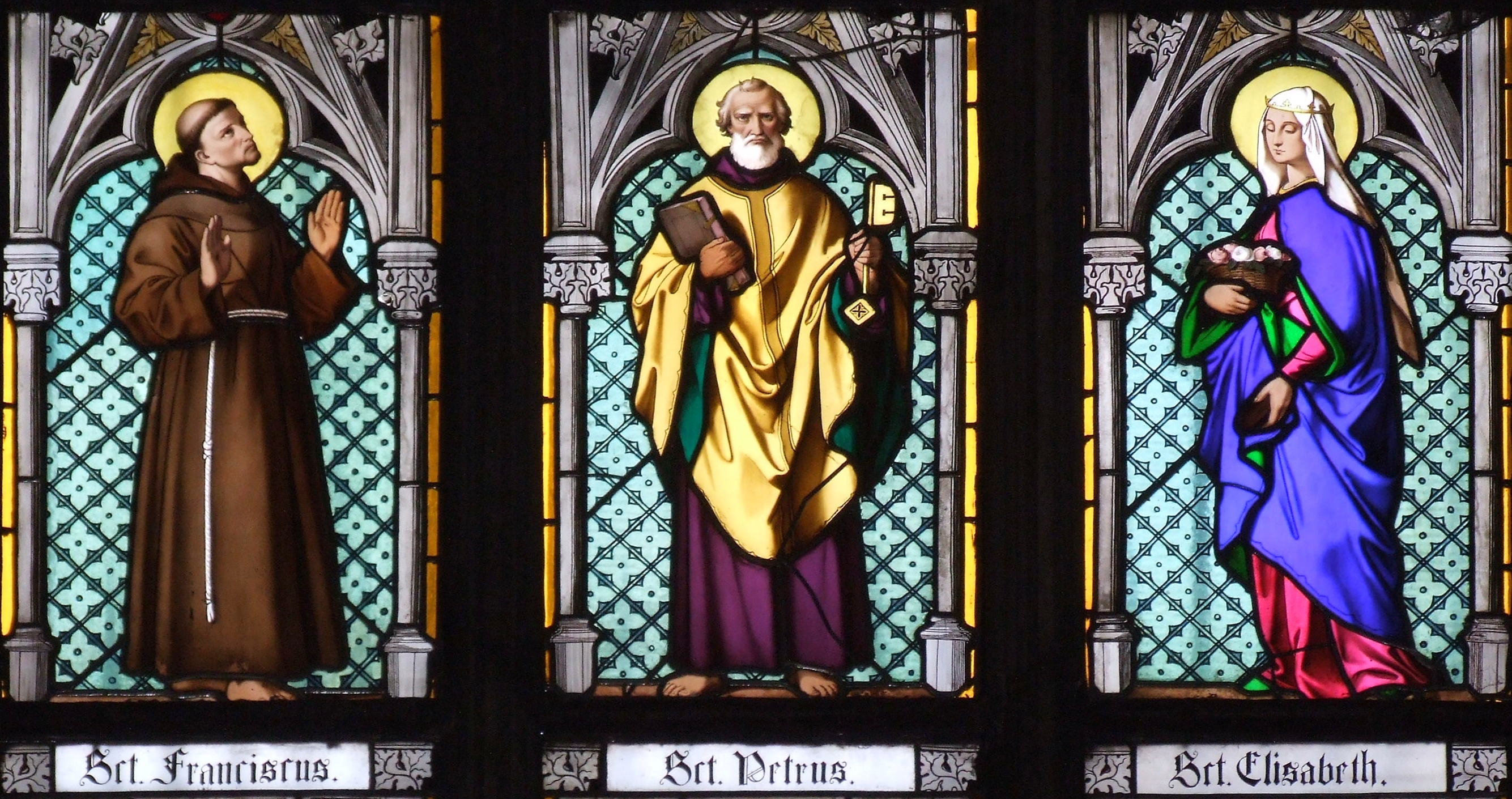 Image result for St. Vitus
