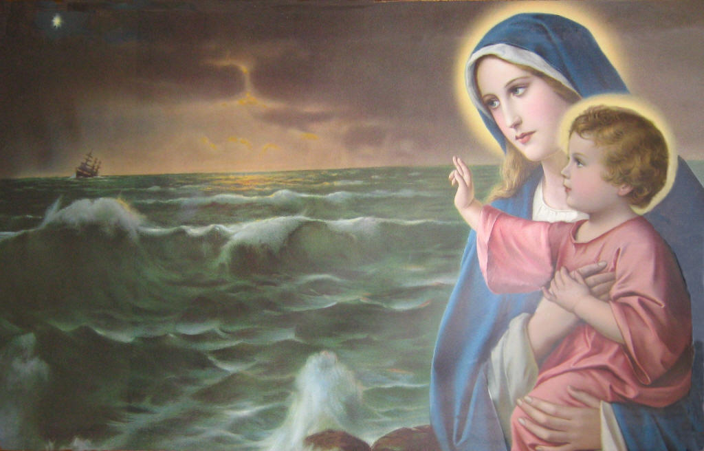 Very pity theological meaning of marys virginity this intelligible