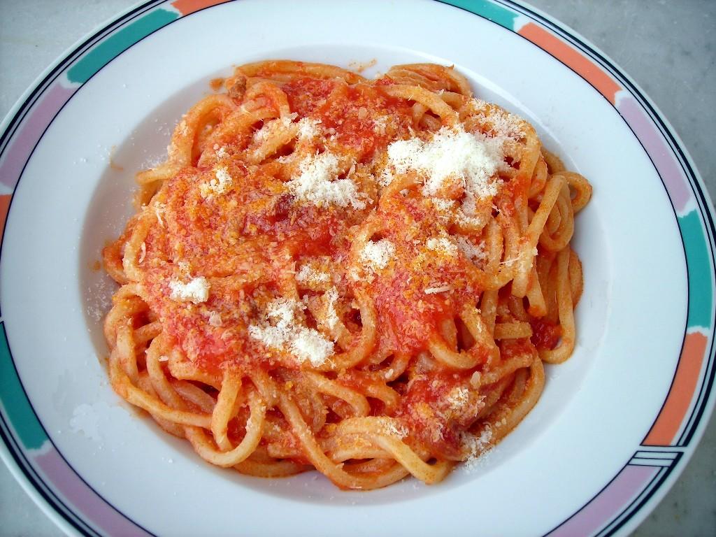 Cucina umbra wikipedia for Piatto della cucina povera