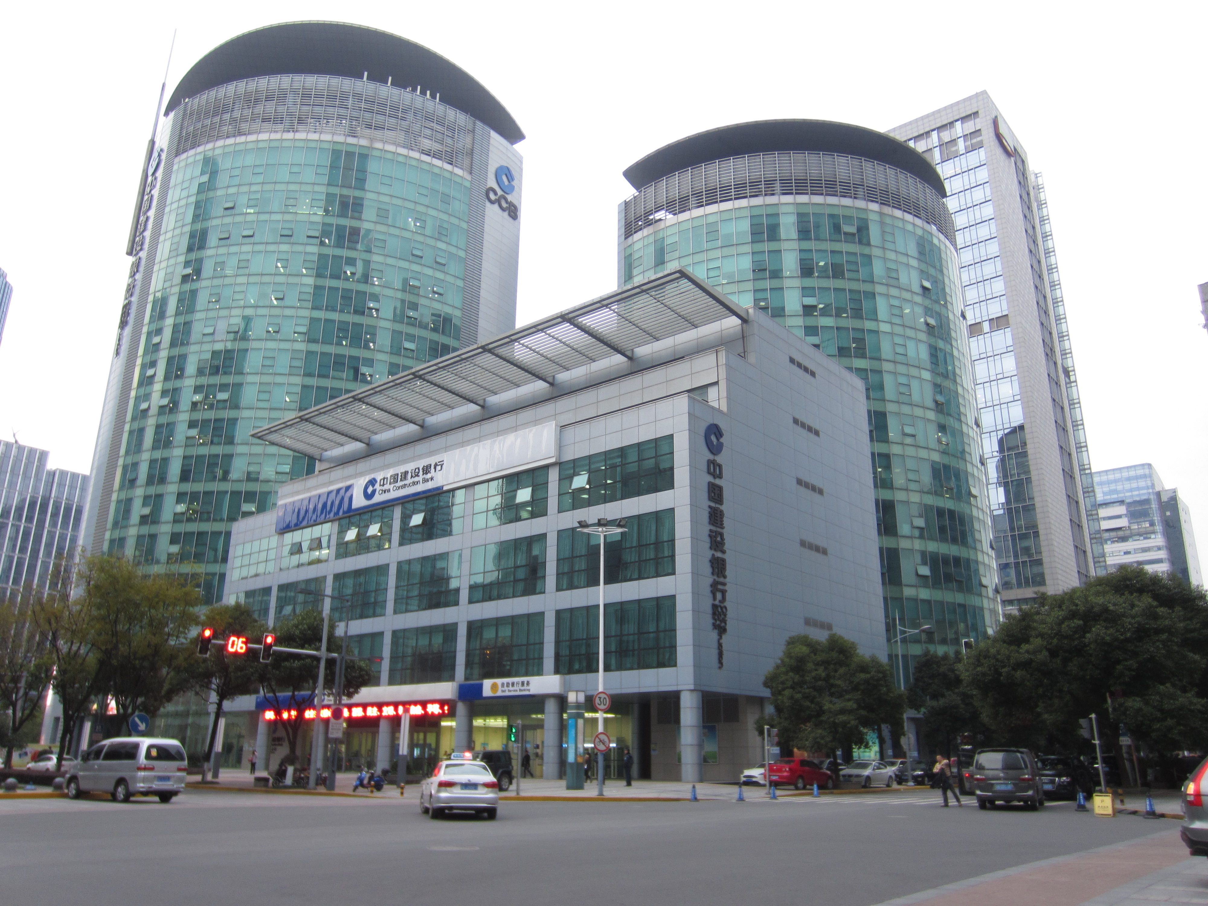 Suzhou Industrial Park, China (December 2015) - 16.JPG