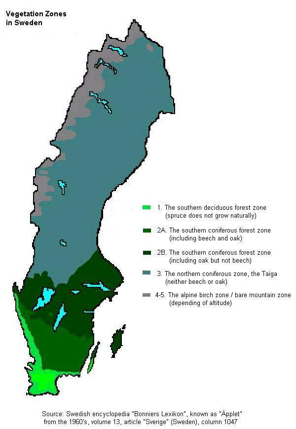 Sweden Vegetation Zones.jpg