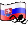 Swimming Slovakia.png