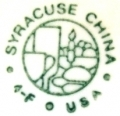 Syracuse china logo.jpg