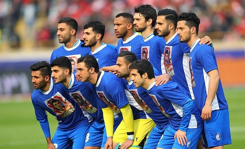 File:Tehran derby 84 43.jpg