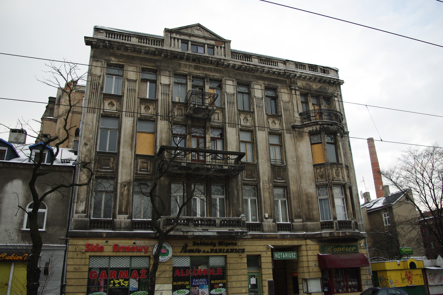 Http Tenement Org Tours Php