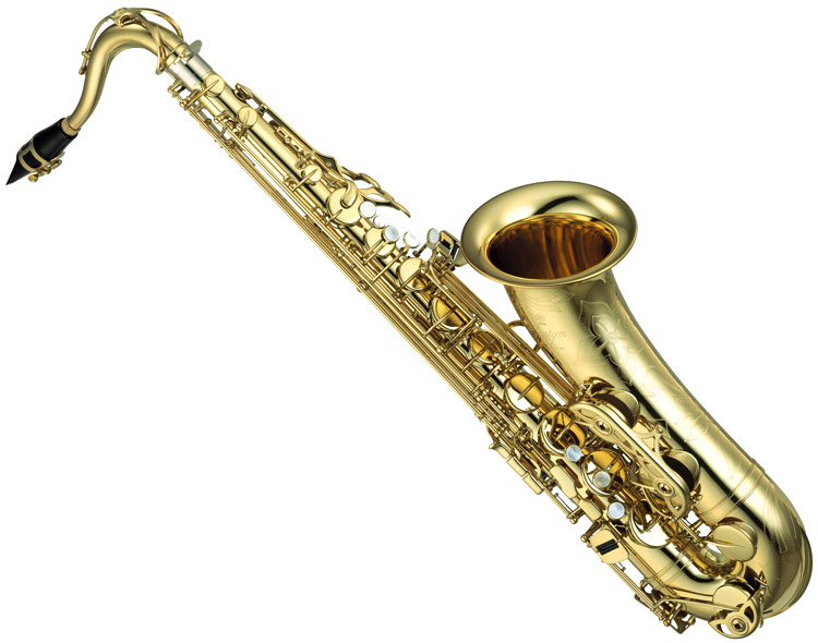 Best Yamaha Trumpet