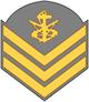 Terceiro-Sargento MB.png