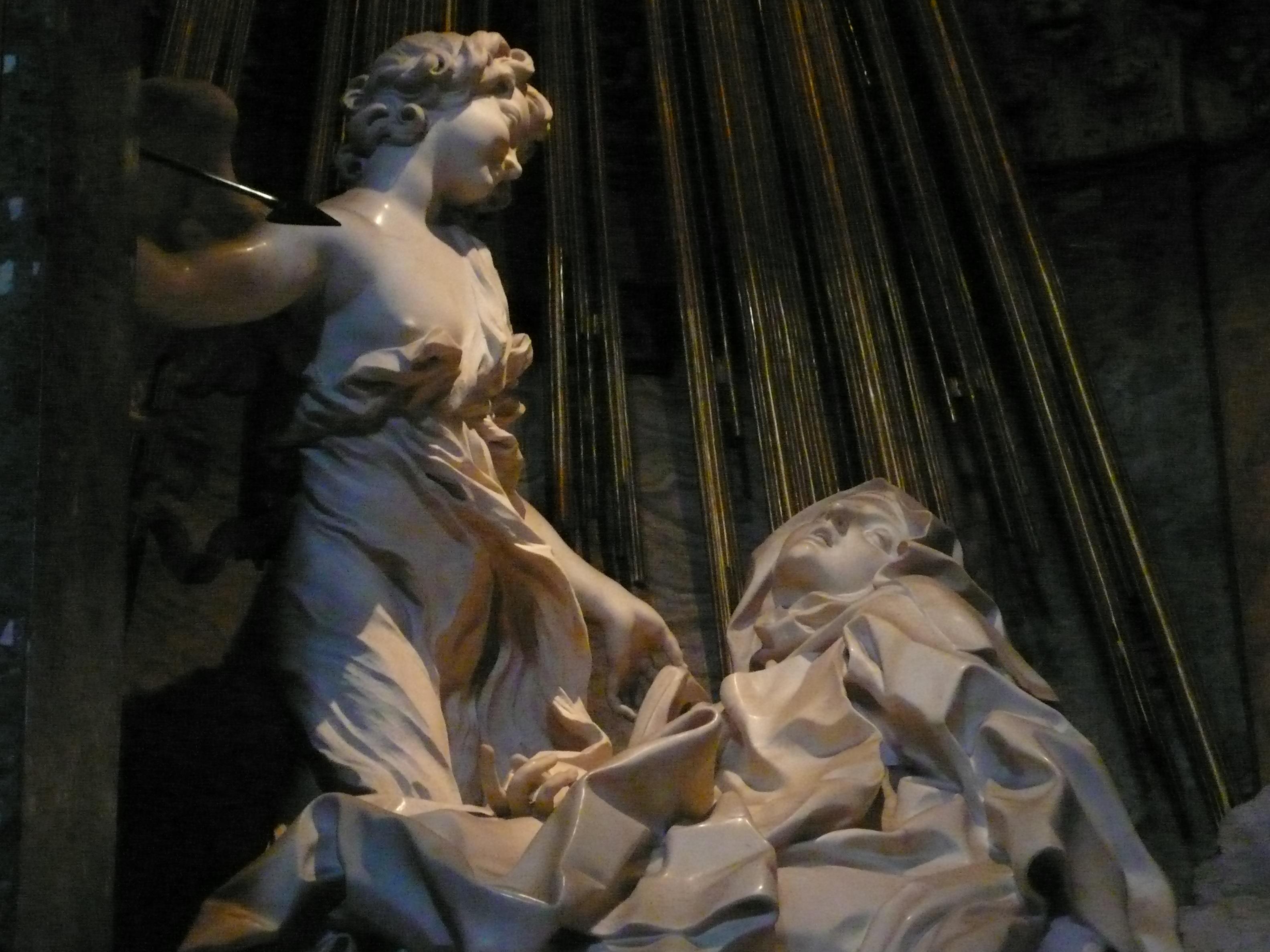 Wiki Gian Lorenzo Bernini Upcscavenger