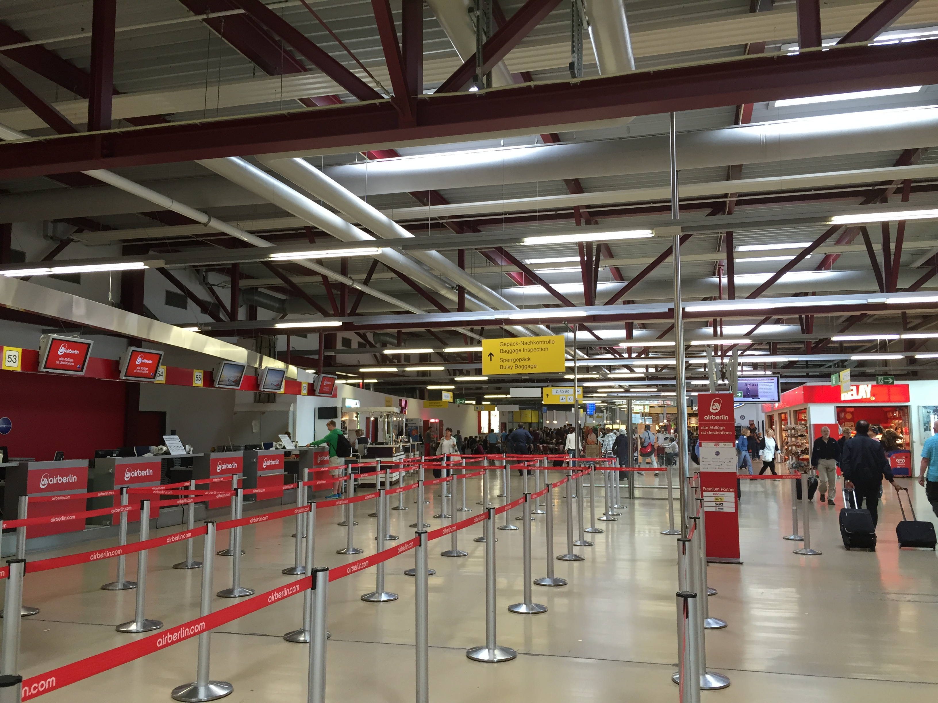 file terminal c of berlin tegel wikimedia