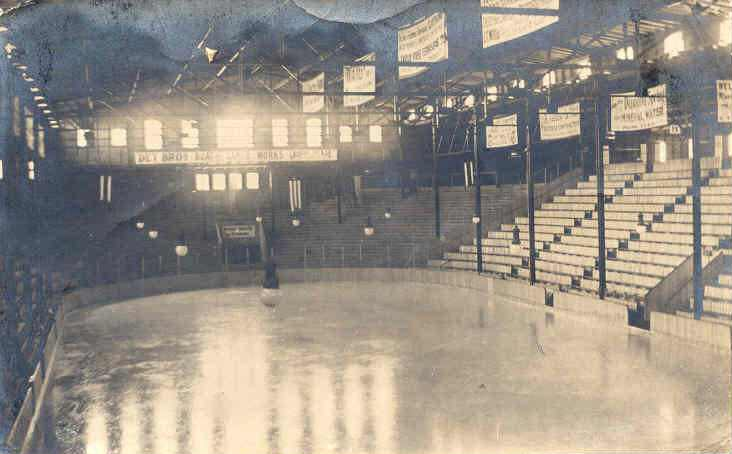 File:The Arena, Ottawa, View Two.jpg