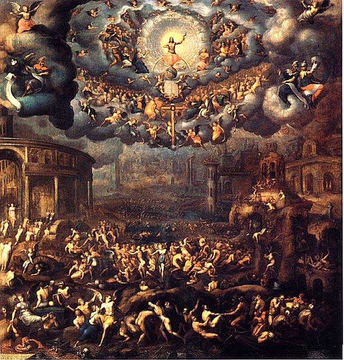 https://upload.wikimedia.org/wikipedia/commons/e/e3/The_Last_Judgement._Jean_Cousin..jpg