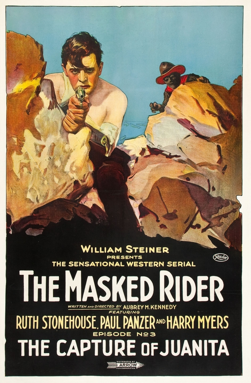 the masked rider film wikipedia