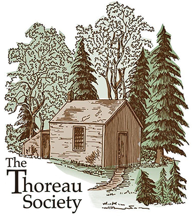 Founded in 1941, the Thoreau Society is the oldest and largest organization devoted to an American author. The Thoreau Society.jpg