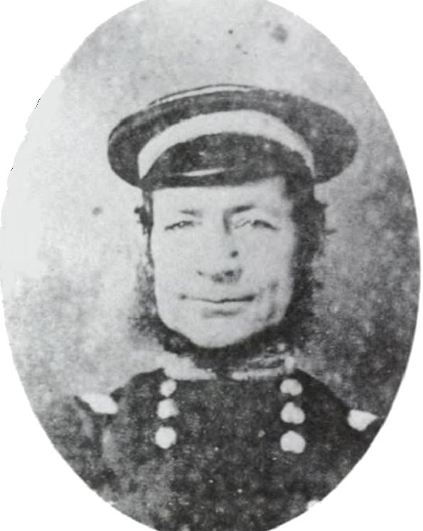filethomas charles byde rooke c 1840spng wikimedia