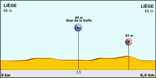 Tour de France 2012 - Prolog.png