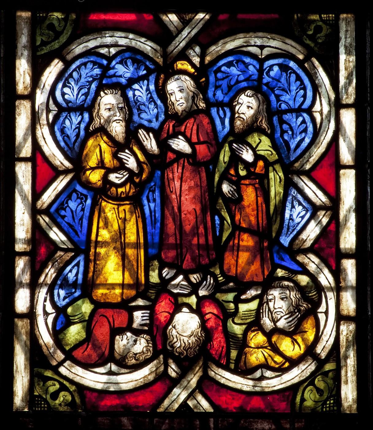 Image Result For Praying To Jesus