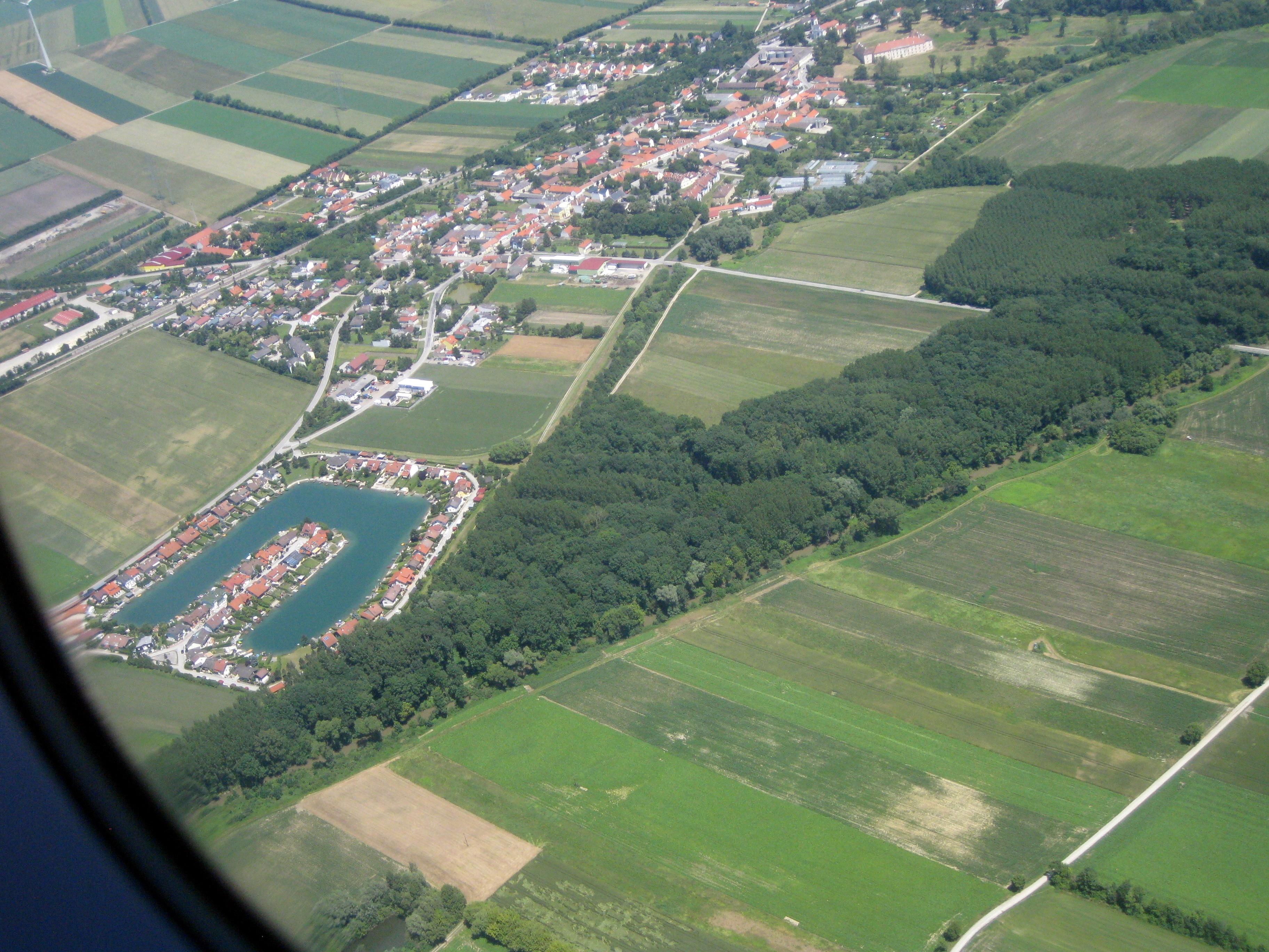 Trautmannsdorf an der leitha singles - Sankt gilgen mdchen