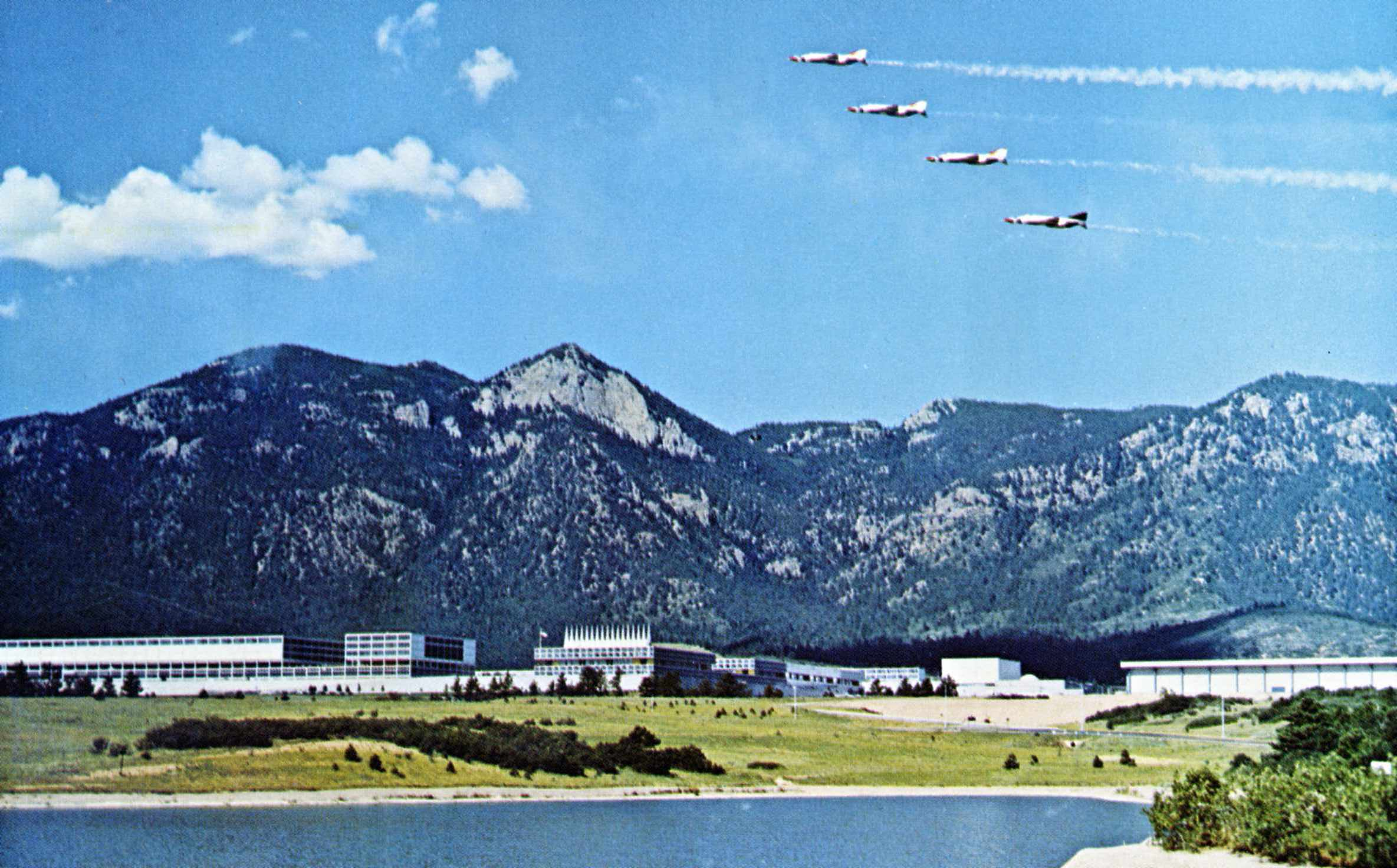 Image Result For Air Force Academy