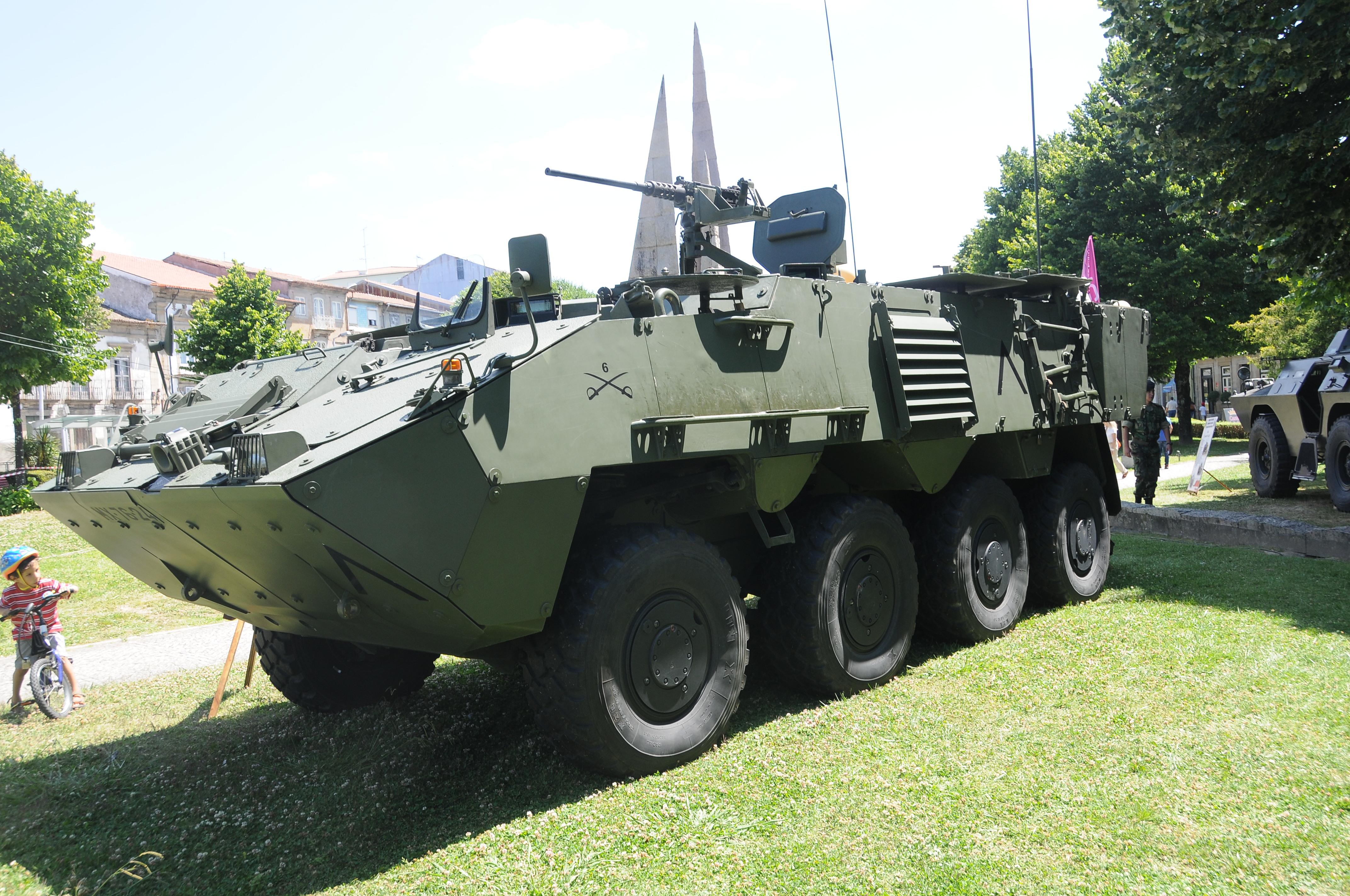 Portuguese Army Military Wiki Fandom Powered By Wikia