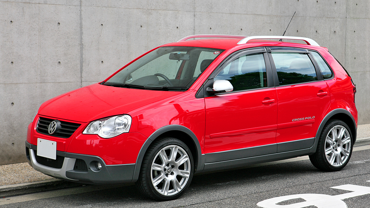http://upload.wikimedia.org/wikipedia/commons/e/e3/VW_Cross_Polo_001.JPG