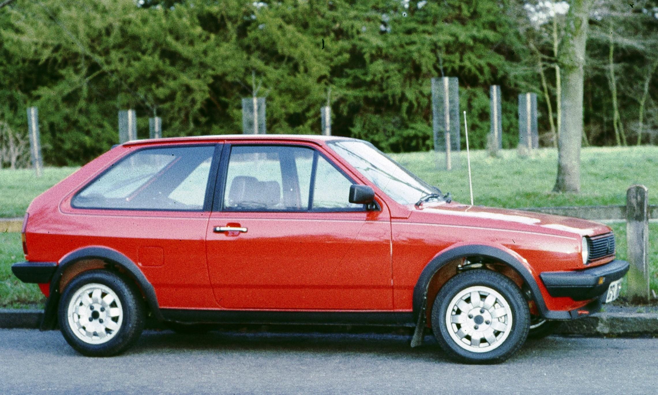 Volksforum Com Sq Vs Polo Coupe