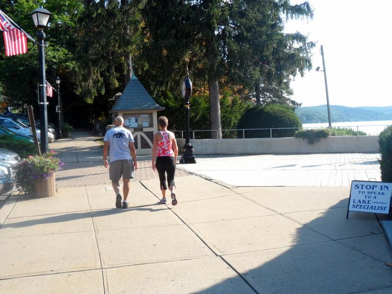 File:Walking by the Lake.JPG