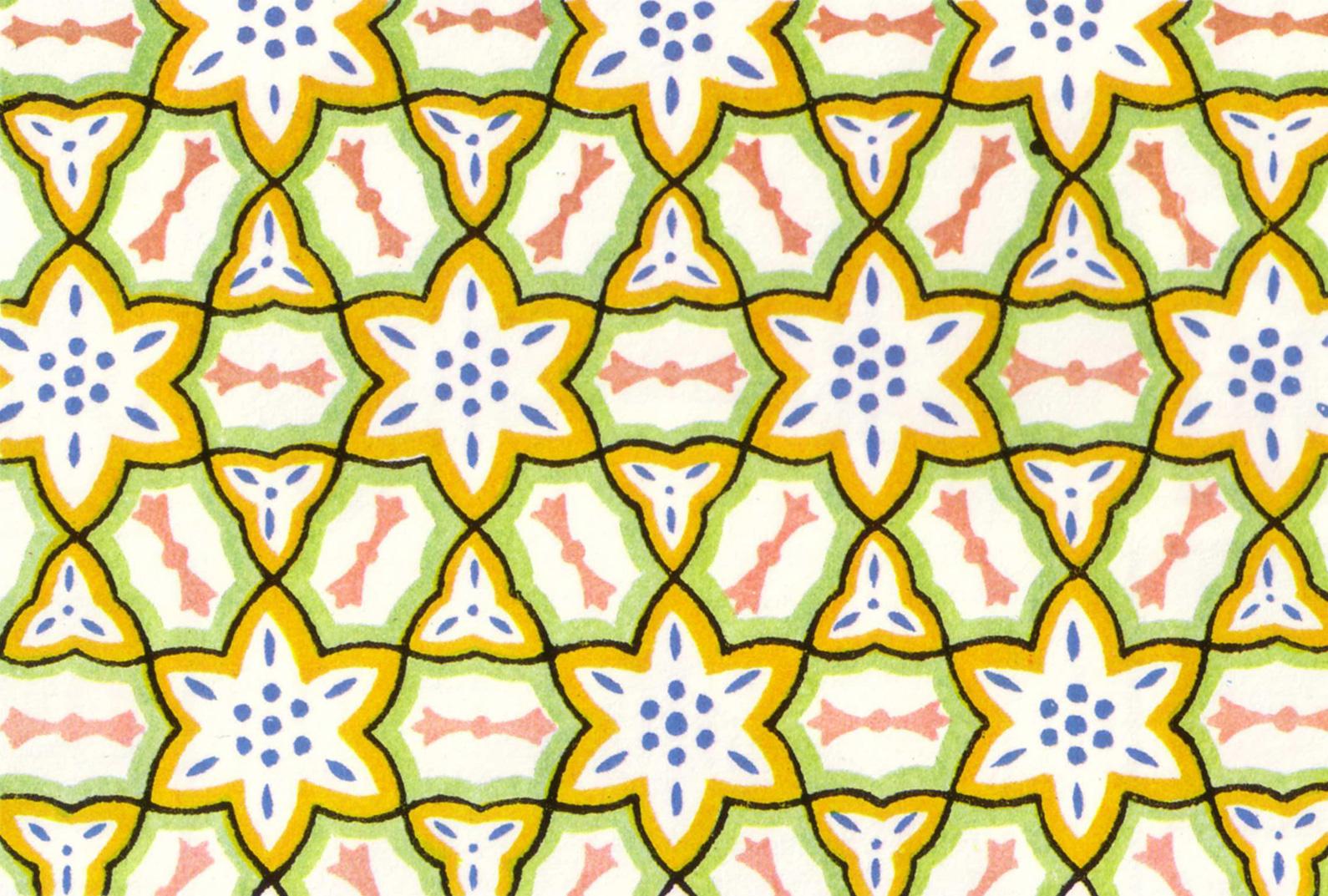 Impressive Art Deco Simple Patterns 1590 x 1073 · 692 kB · jpeg