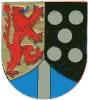 WappenHorbach.png