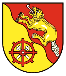 File:Wappen Oberbieber.png