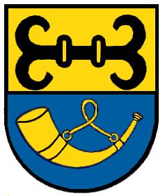 File:Wappen Stendenbach.png