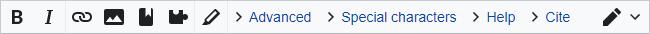 WikiEditor-toolbar-en.png