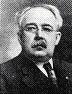 William M. Young.jpg