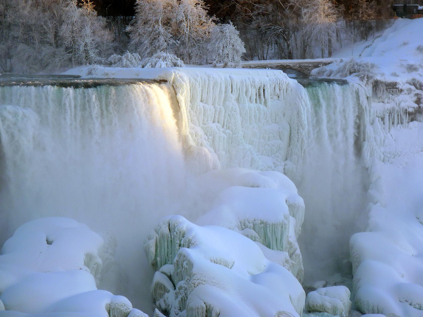 File:Winter Scenes (5683785766) jpg - Wikimedia Commons