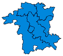 WorcestershireParliamentaryConstituency2010Results2.png