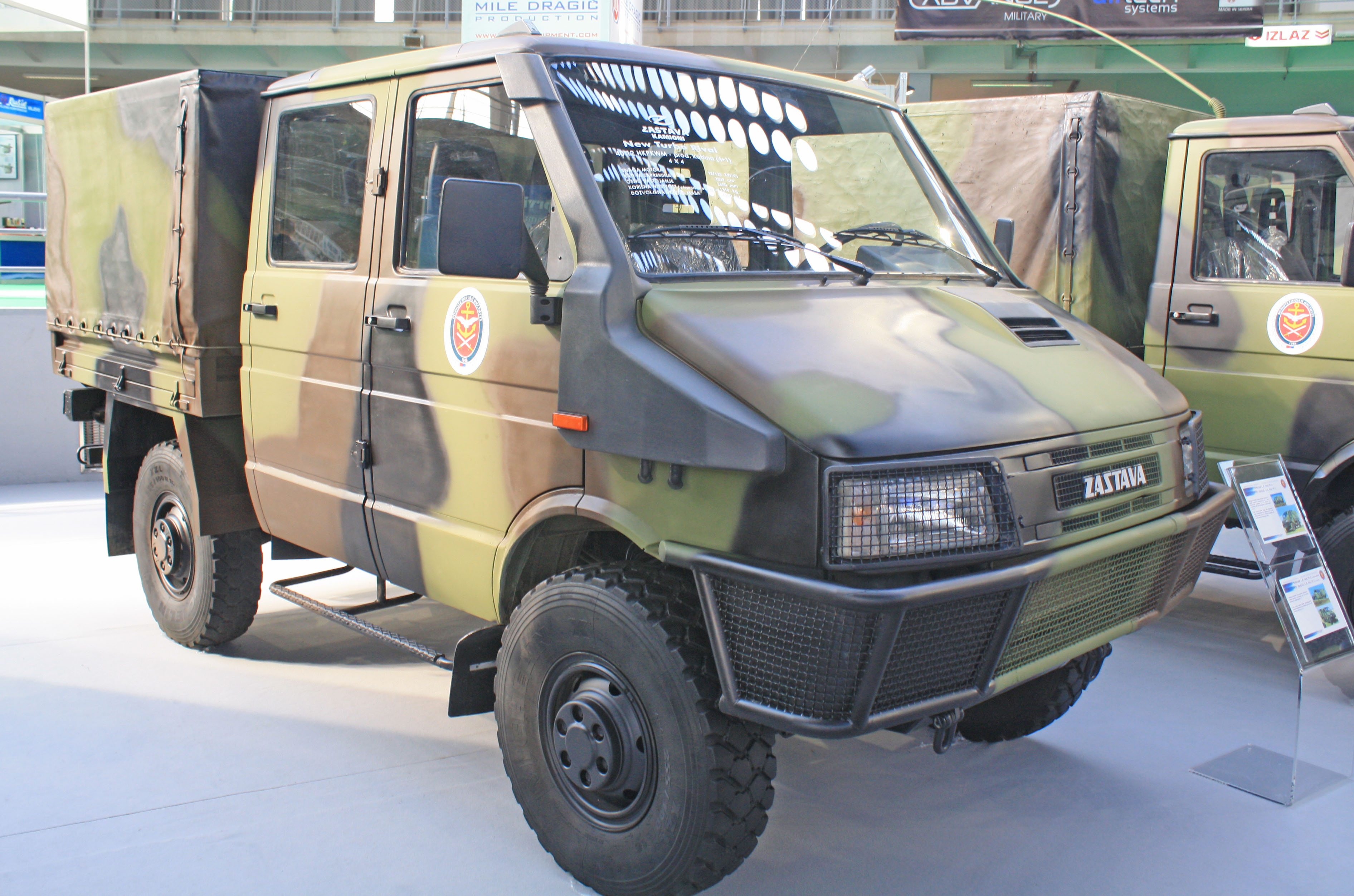 File:Zastava NTR 40 12 HKPKWM jpg - Wikimedia Commons