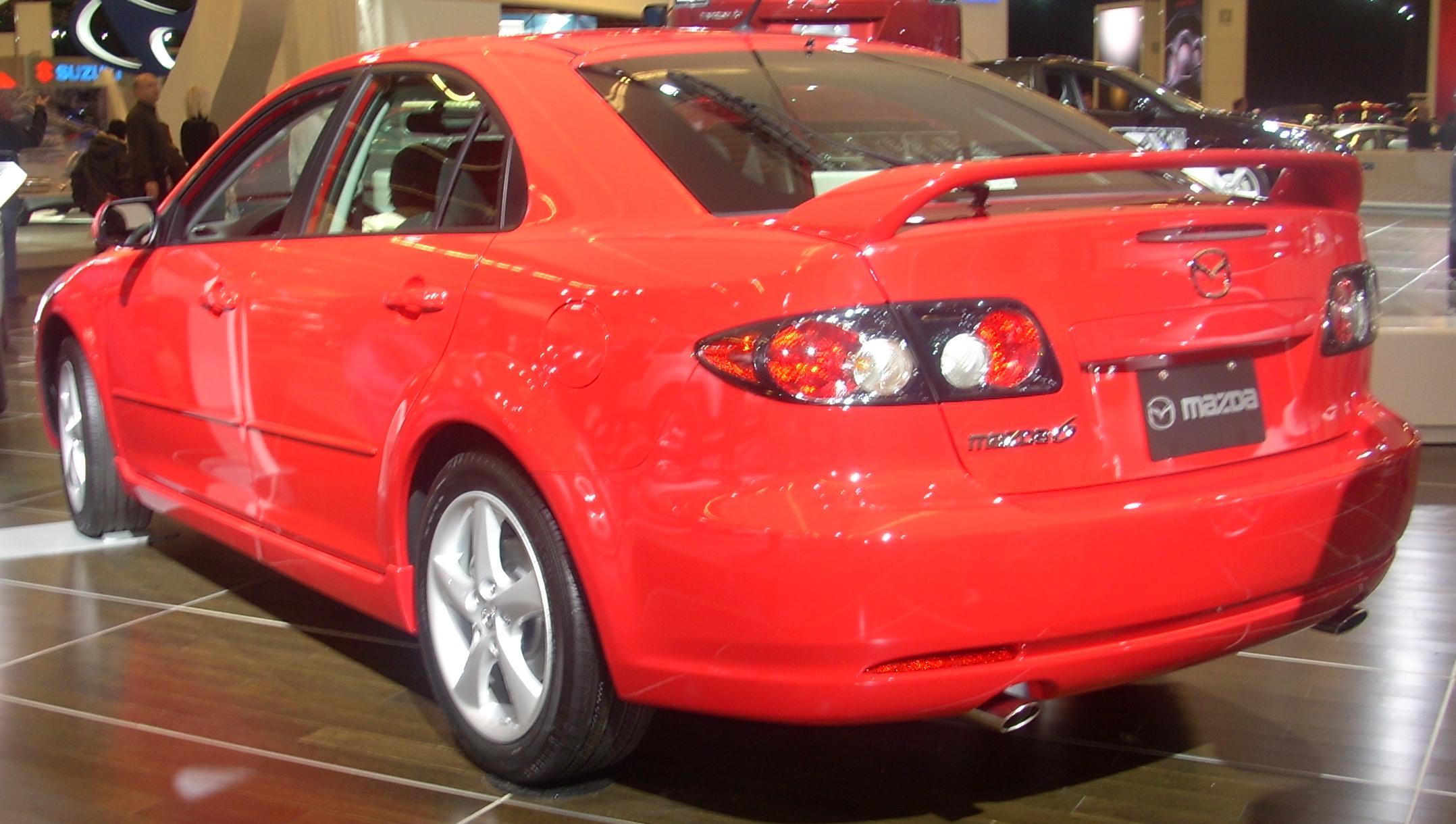 Worksheet. File08 Mazda6 Hatchback Montrealjpg  Wikimedia Commons