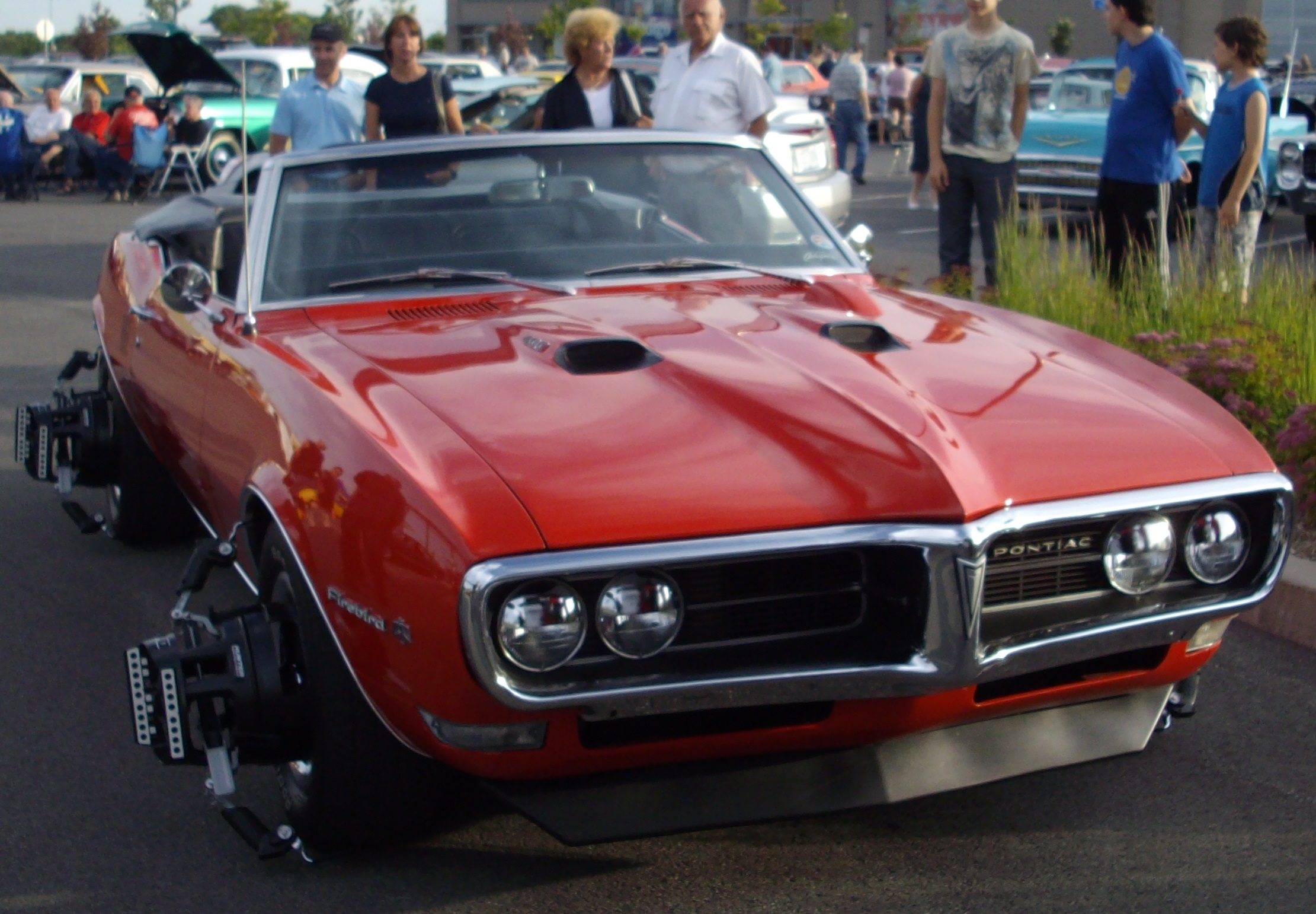 File 68 Pontiac Firebird Les Chauds Vendredis 12 Jpg