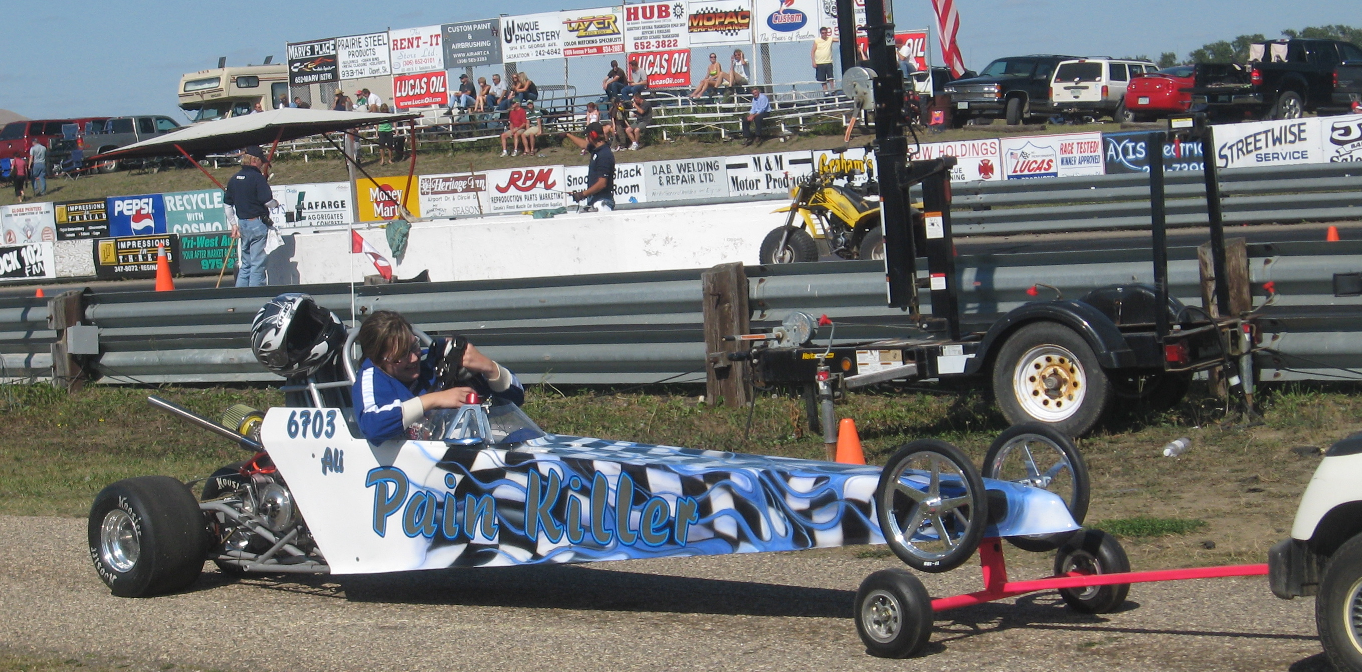 File Pain Killer Jr Dragster Jpg Wikimedia Commons
