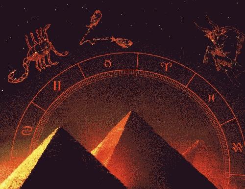astronomie im alten gypten wikipedia. Black Bedroom Furniture Sets. Home Design Ideas