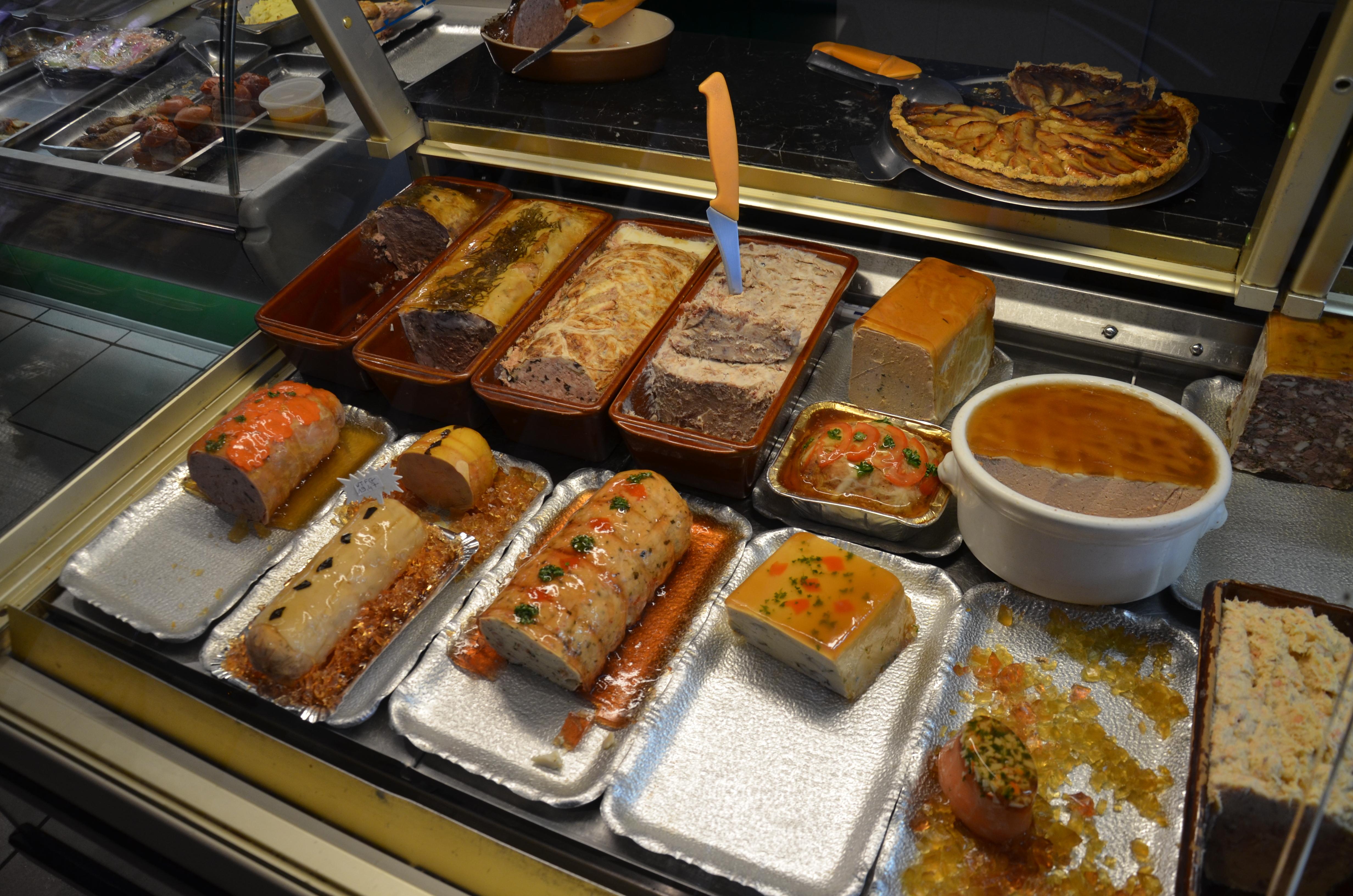 Meilleur Restaurant De Cancale