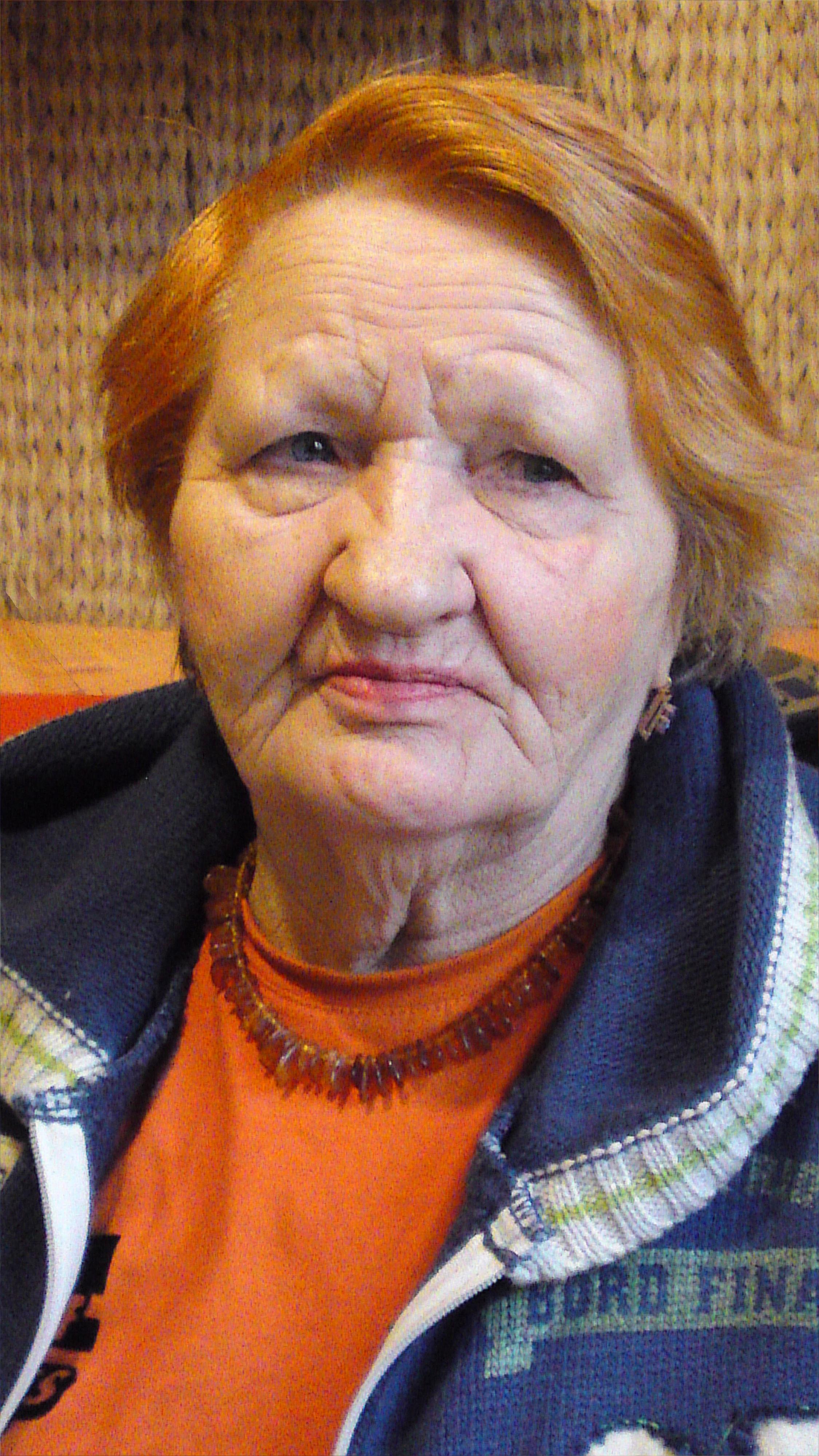 dbea15e33abd Медведева, Екатерина Ивановна — Википедия