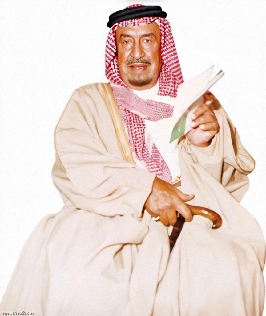 محمد بن سعود الكبير آل سعود ويكيبيديا