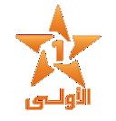 Image illustrative de l'article Al Aoula