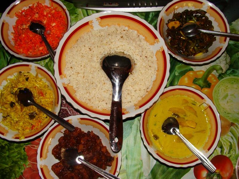 000213 Sinhalesische Küche in Galle (2012).JPG